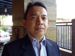 Hery Azwan