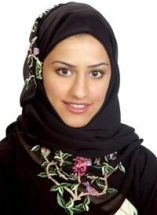 Rajaa Al Sanea, Penulis the Girls of Riyadh