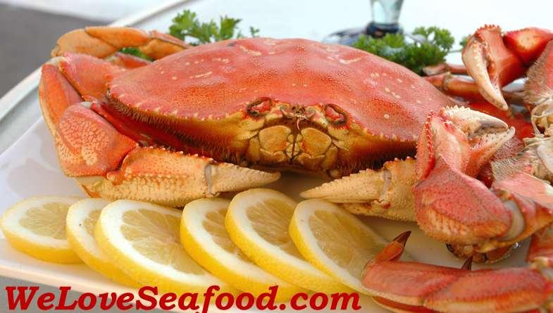 crabrecipespage