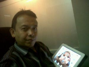 Review iPad2